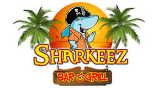 Sharkeez Bar and Grill