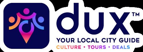 DUX - Culture, Tours, Deals