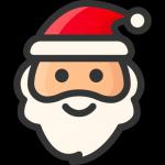 Track Santa Using DUX