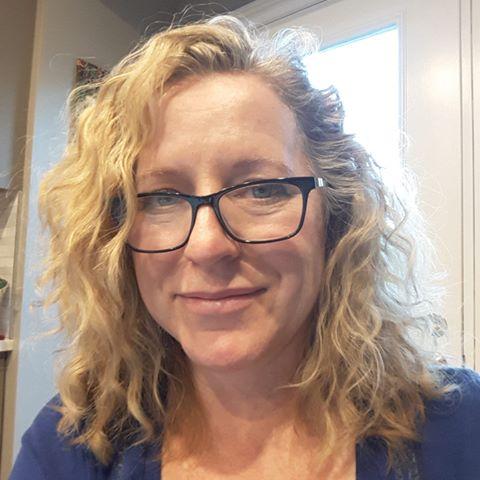 Heather Caruso