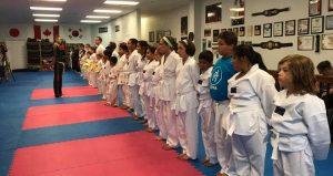 Guelph Family Martial Arts