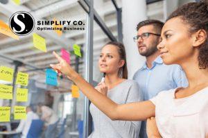 Simplify Co