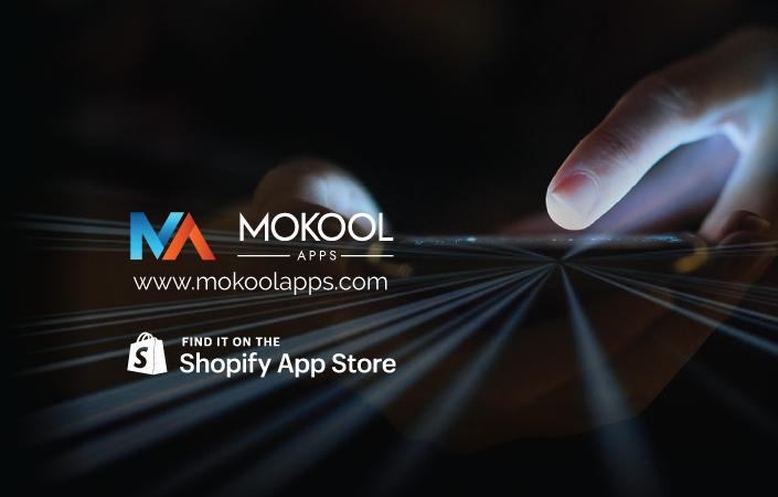 MoKool Apps