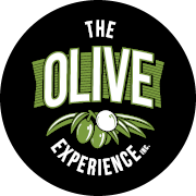 Olive Experience